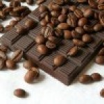 Use Chocolate to achieve your Dream Hair and Skin