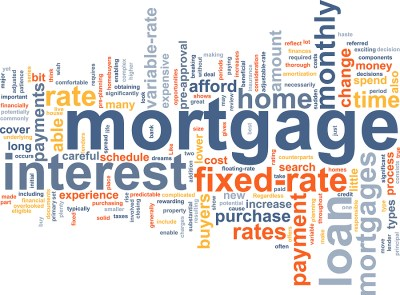 A brief overview to mortgages in Spain - The Leader Newspaper