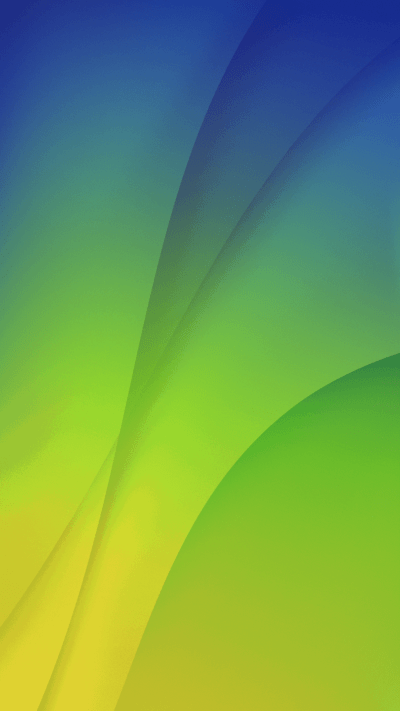 Download Oppo R9S and Oppo R9S Plus Stock Wallpapers   ThemeFoxx