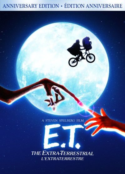 E.T the Extra-Terrestrial Theme Song | Movie Theme Songs & TV Soundtracks