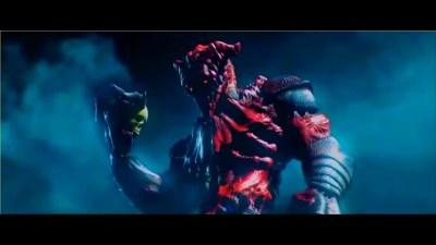 Thor: Ragnarok Theme Song | Movie Theme Songs & TV Soundtracks
