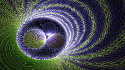 Get These Trippy Wallpapers HD - The Nology