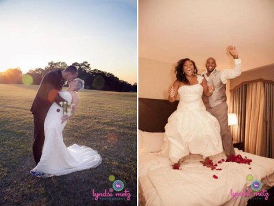 Wedding Photography | The Pros of Newlywed Photos - The ...