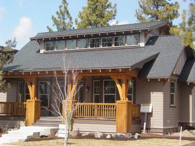 Ranch Home Plan - 3 Bedrms, 2.5 Baths - 1914 Sq Ft - #149-1009