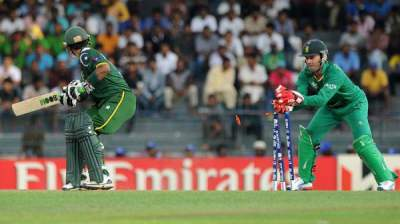 Pakistan vs South Africa Live Streaming Info: PAK vs RSA ICC Champions Trophy 2017 Cricket Live ...