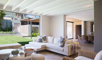 The Basics of Decorating in Contemporary Style