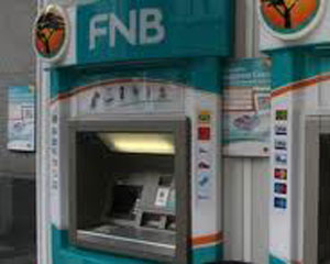 FNB offers instant money transfer from SA to Zim - The ...