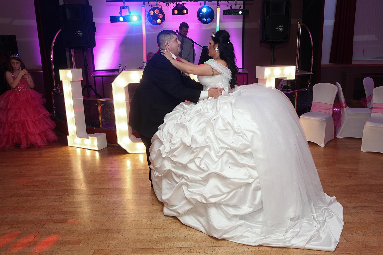 Biggest Gypsy Wedding Dress - drive.cheapusedmotorhome.info