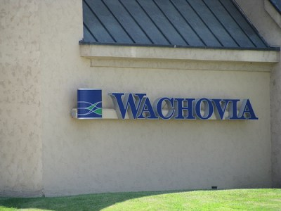 Wells Fargo Loan Modification Program Extended to Wachovia Customers | The Truth About Mortgage