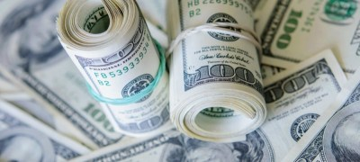 Check Cashing Fees At Currency Exchanges - ThinkGlink