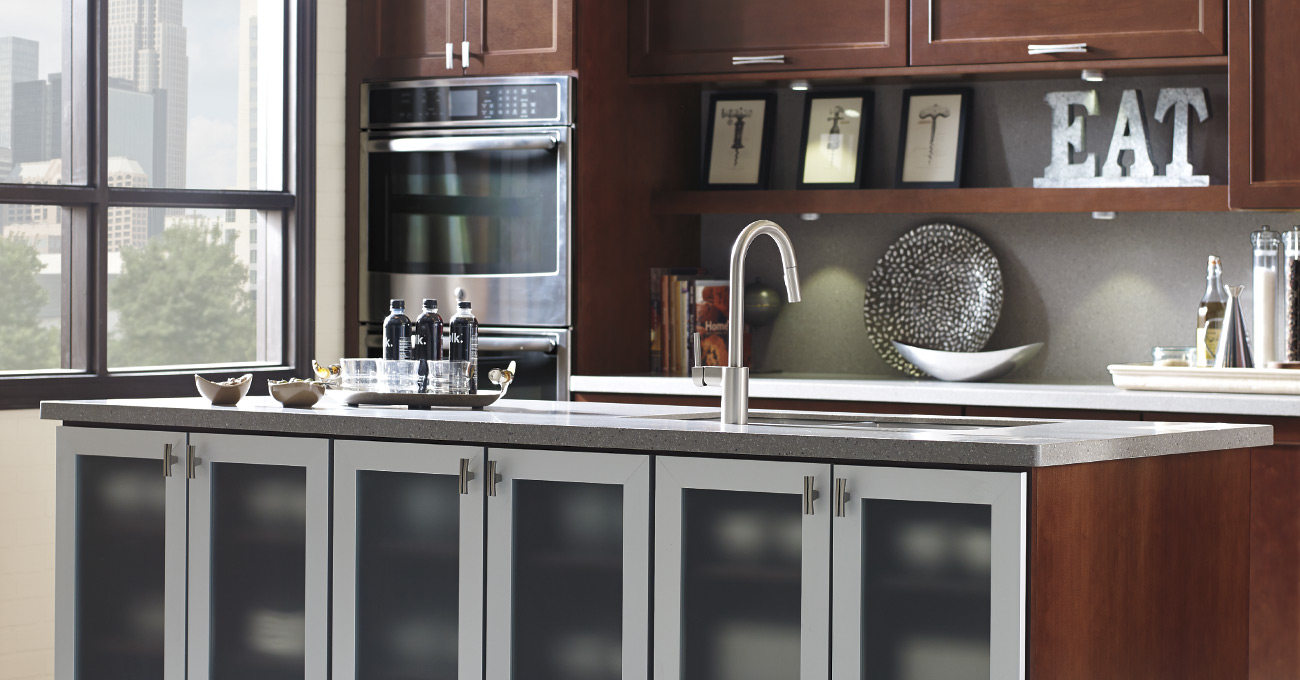 thomasvillecabinetry kitchen cabinets sacramento Welcome to a world of cabinetry options