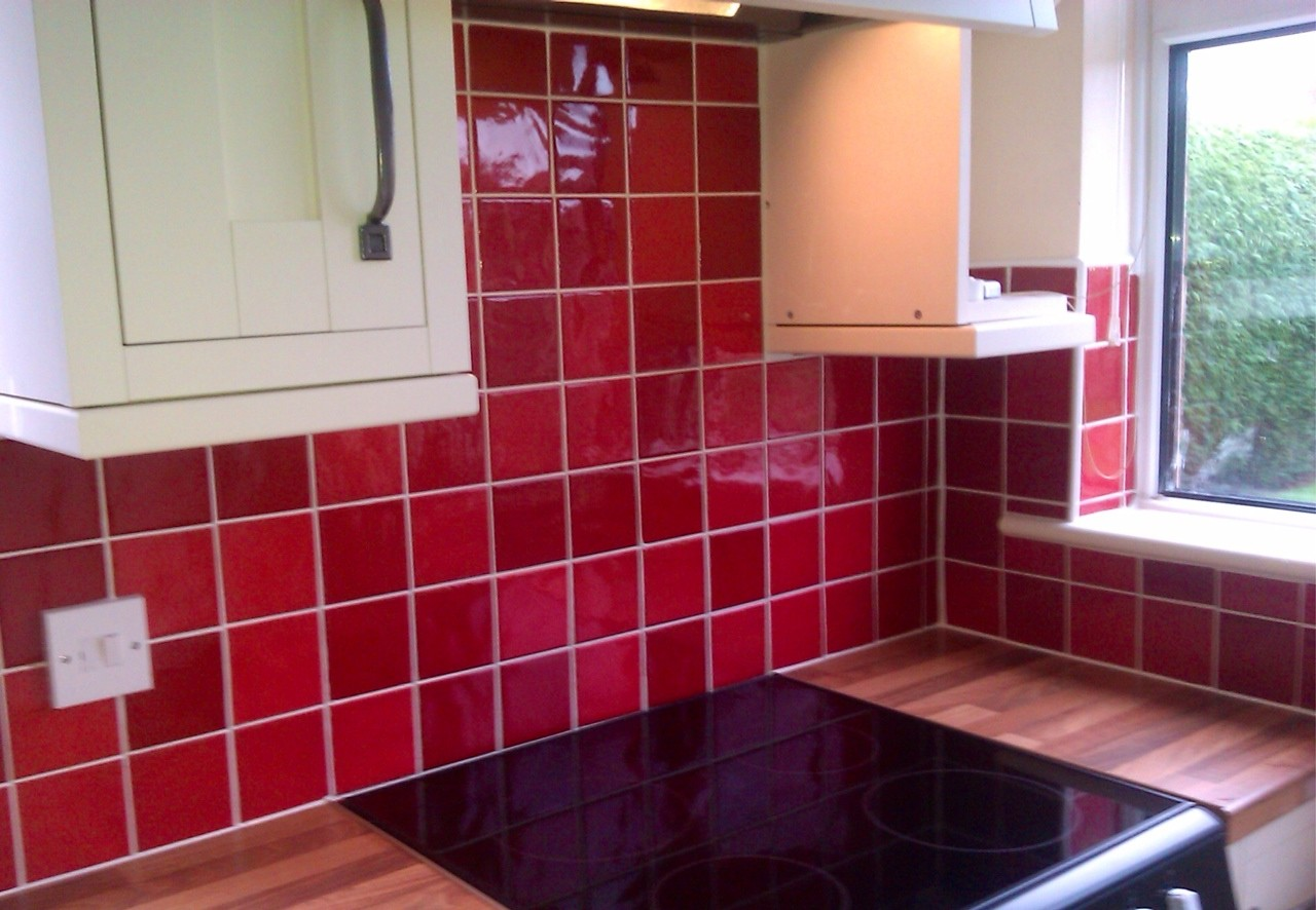 love your kitchen wall tiles kitchen wall tiles design Decko Kitchen Wall Tiles Picasso Kitchen Wall Tiles