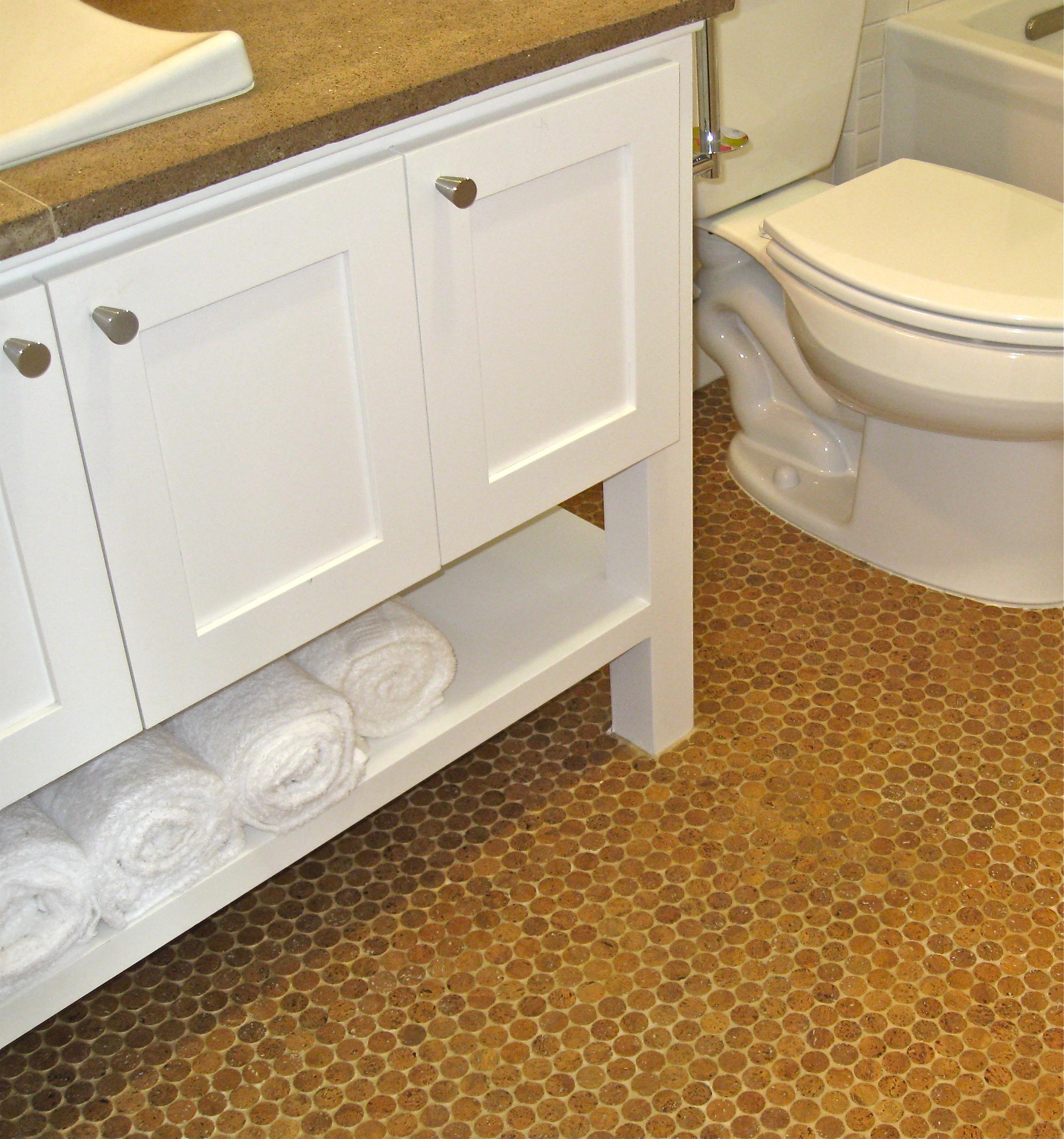 unique cork flooring tiles brown cork flooring in bathroom flooring ideas cork flooring tiles