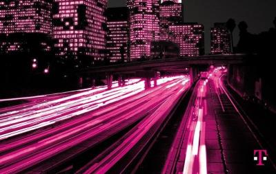(Updated With Full City List) T-Mobile Announces HUGE LTE Expansion, 116 Markets And 157 Million ...