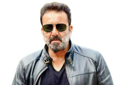Sanjay Dutt s Next Role An Afghan King   TOLOnews Sanjay Dutt s Next Role An Afghan King
