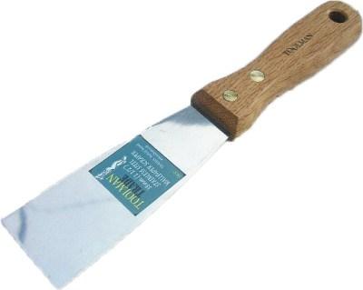 TM297 38mm Wallpaper Scraper