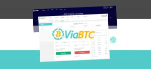 viabtc cloud mining