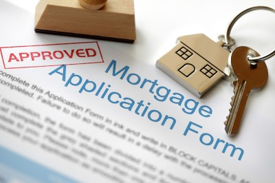 5 Factors That Qualify You for a Mortgage | Total Mortgage Underwritings Blog