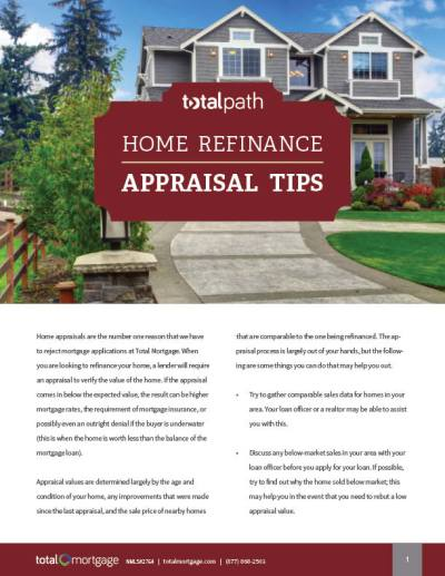 home appraisal tips - 28 images - tips to prevent receiving a low home appraisal jeff barchi ...