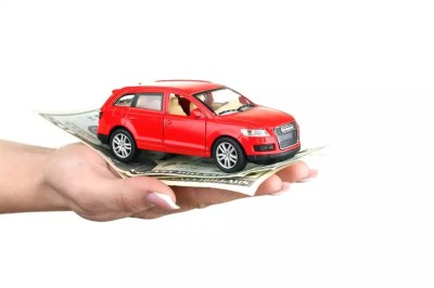 When to Refinance Your Car