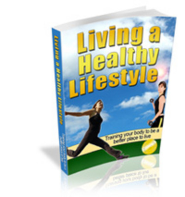 Bumper Pack of Health PLR- Books & Articles - Download eBooks