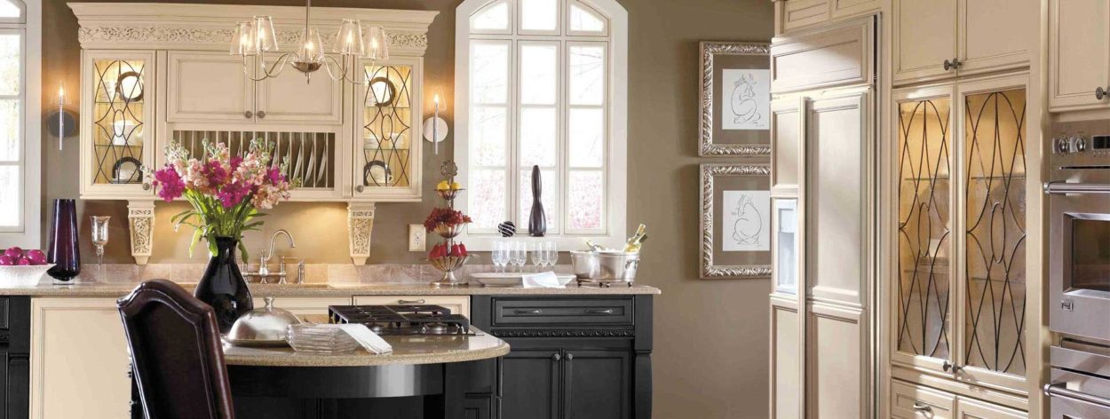 nj kitchen cabinets and design kitchen cabinets nj Kitchen Cabinets Design