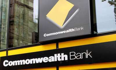 CBA joins other major banks to penalise interest-only borrowers - Trading and Investment News