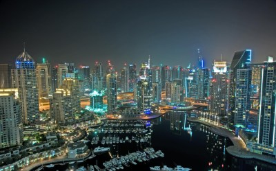 Attractions in United Arab Emirates | Travel Blog