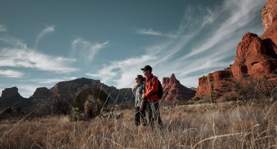 Phoenix Commercial Photographers – Lifestyle Photography