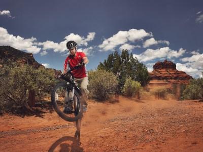 Phoenix lifestyle photographer | Arizona