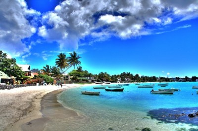 10 Most Popular Tourist Attractions in Mauritius | Trawell Blog
