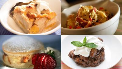 Definition Of Savory Food. 7 SAVORY DESSERTS | Best Friends For Frosting - EYDT