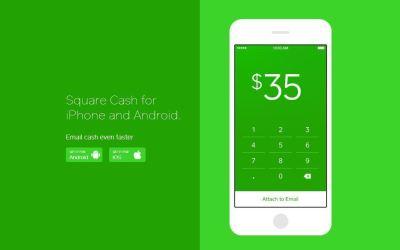 Square Cash for sending money: How it stacks up against rivals - LA Times