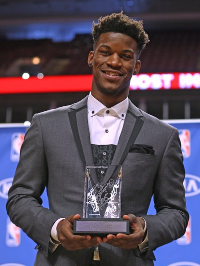 Bulls' Jimmy Butler thinking long term with wanting shorter-term deal - Chicago Tribune