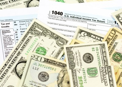 New rules make it harder to cash fraudulent tax refunds ...