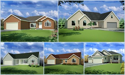AutoCAD House Plans Free Download Architectural Designs House Plans Free, house plan for free ...