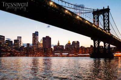 NEW YORK CITY | dallas, tx lifestyle photographer ...