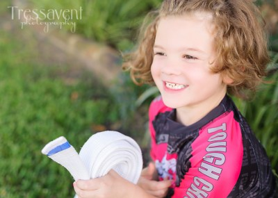 Children Archives - Tressavent Photography