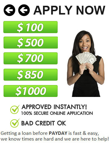 $$ cash 4 you welland ontario - Up to $1500 Fast Loan Online. Get Approved, Withdraw your cash ...