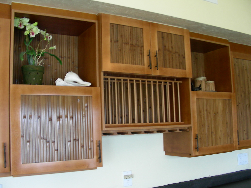 home remodeling blog bamboo kitchen cabinets Fort Myers Kitchen Remodeling Tip Kitchen Cabinet Types