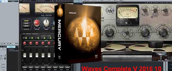 Waves-Complete-V-2016-10-600x250.jpg
