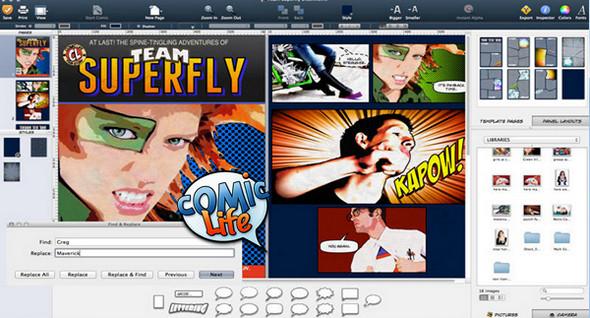 Comic-Life-3.5.4-v34081-Portable.jpg
