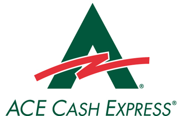 Ace Cash Express | Truth In Advertising
