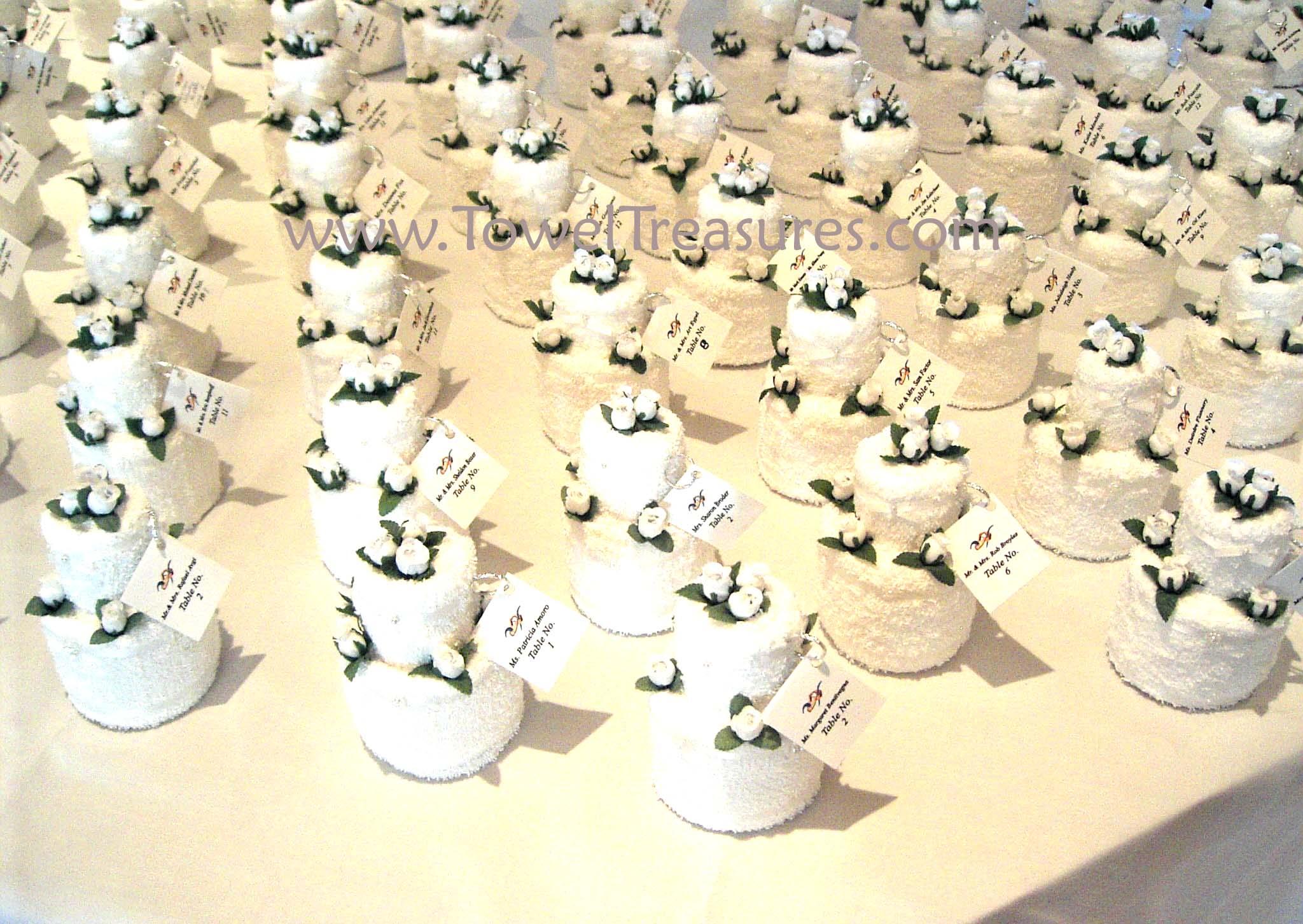 unusual wedding gift ideas wedding gifts for guests unusual wedding gift ideas