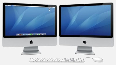 Tweaking4All.com - MacOS X - Give your Mac Multiple Desktops with Spaces