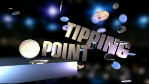 Tipping Point - UKGameshows