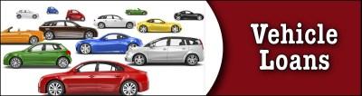 Auto Loans Columbia MO | United Credit Union - United Credit Union