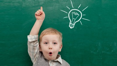 What Did You Learn Today? | The Upside Learning Blog