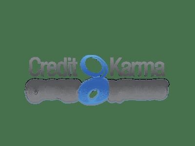 creditkarma.com | UserLogos.org