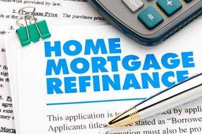 A Complete Guide to Refinancing Your Home Mortgage | Personal Finance | US News